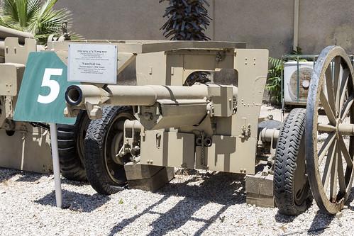 75 mm 1897