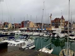 Deauville.Normandie