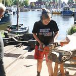 Onderhoud Elburg zomer 2018