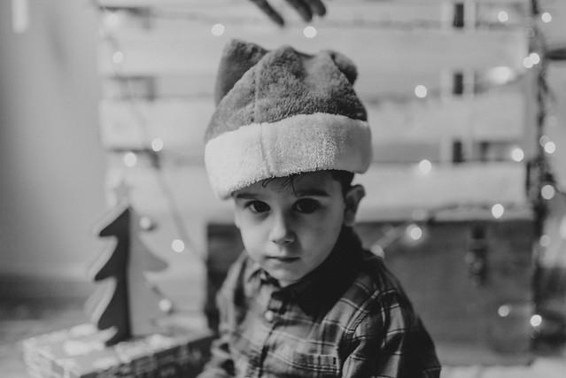 HandMadePhoto_NavidadMercedes&Pedro-48