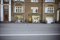 Aarhus LVIII