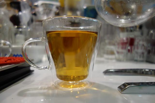 鹿谷芯茶濃(27)