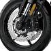 Kawasaki VERSYS 1000 SE 2021 - 7