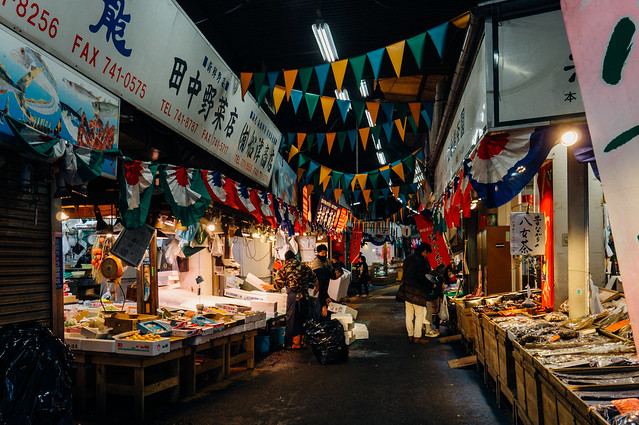 Hakata_Yanagibasi_Market_01