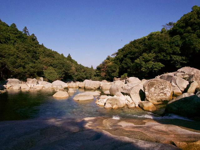 372-Japan-Yakushima
