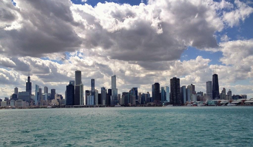 Pfaffs_in_Chicago0111