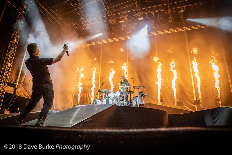 Shinedown_Rock USA -- Photo Credit: Dave Burke