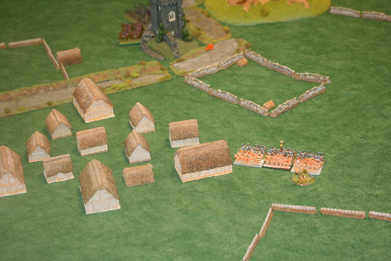[1300 - Orcs vs elfes Noirs] La bataille des piques maudites 46655073431_333562b1a2_c