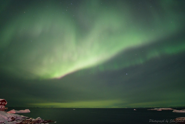 20181230-ilulissat-DSC_0190