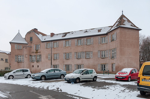 Château des Rohan (Mutzig, France)-101