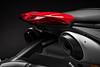 Ducati 950 Hypermotard 2019 - 11
