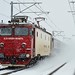 40-0086-1 / Snow by CFR2100CP