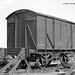 27/07/1963 - Doncaster, West (now South) Yorkshire.