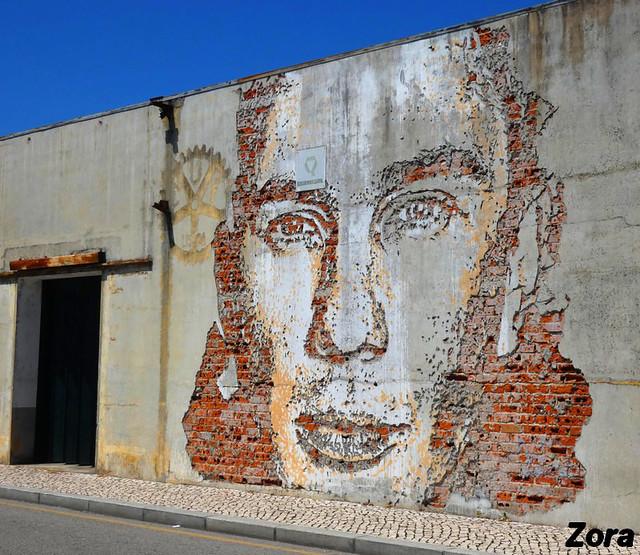 Isaura - Aveiro2
