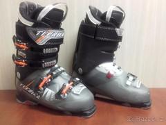 Lyžařské boty Tecnica Demon 120 - titulní fotka