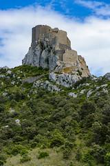 2014-08 Aude 2593.jpg - Photo of Padern