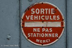 Rue Dupertuis, Argenton-sur-Creuse - Photo of Saint-Marcel