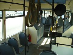 _20060406_159_Moscow trolleybus VMZ-62151 6000 test run interior