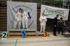 podium_10
