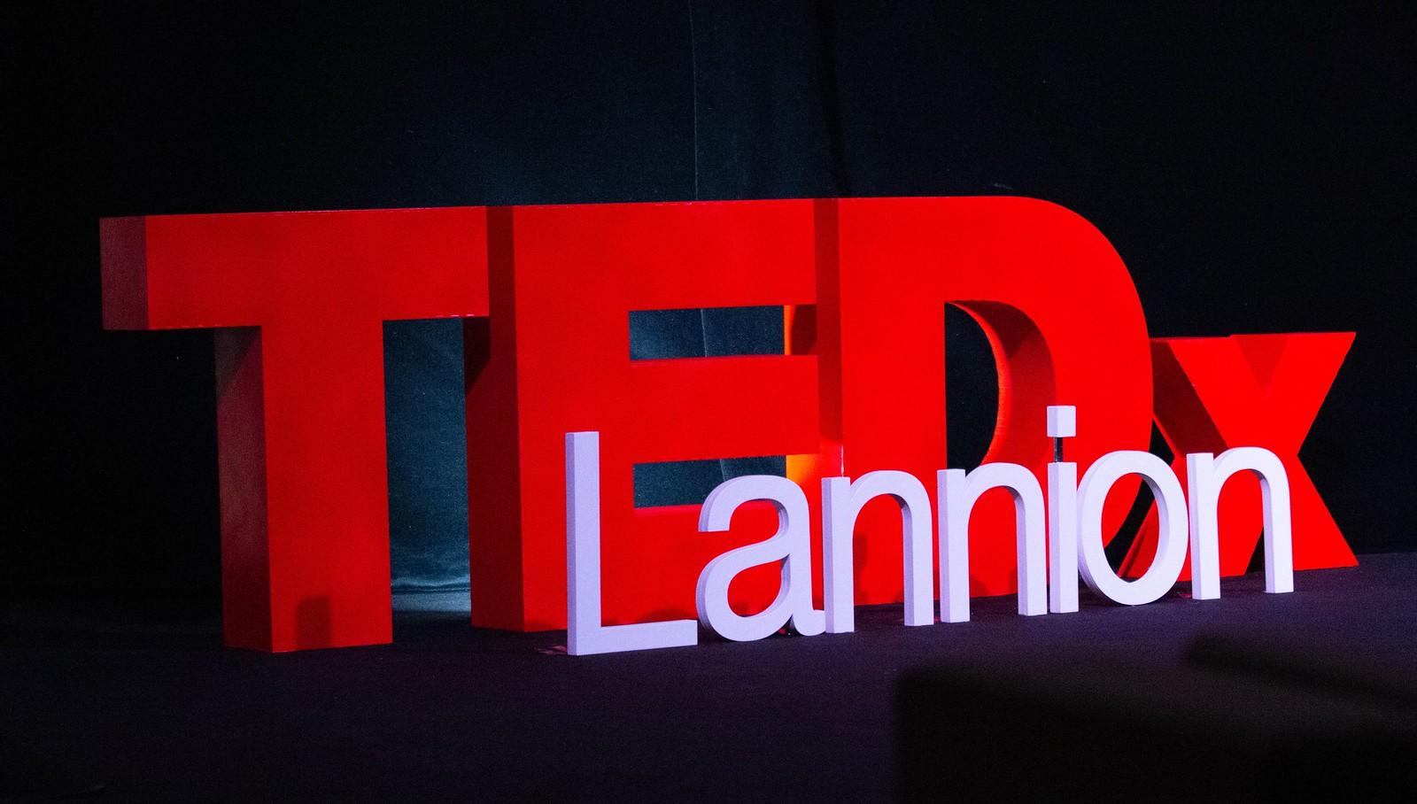 TEDxLannion-2018-88