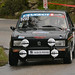 Peugeot 104 ZS - JP. Forestello