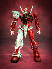 HiRM_Astray_Red_Frame_13