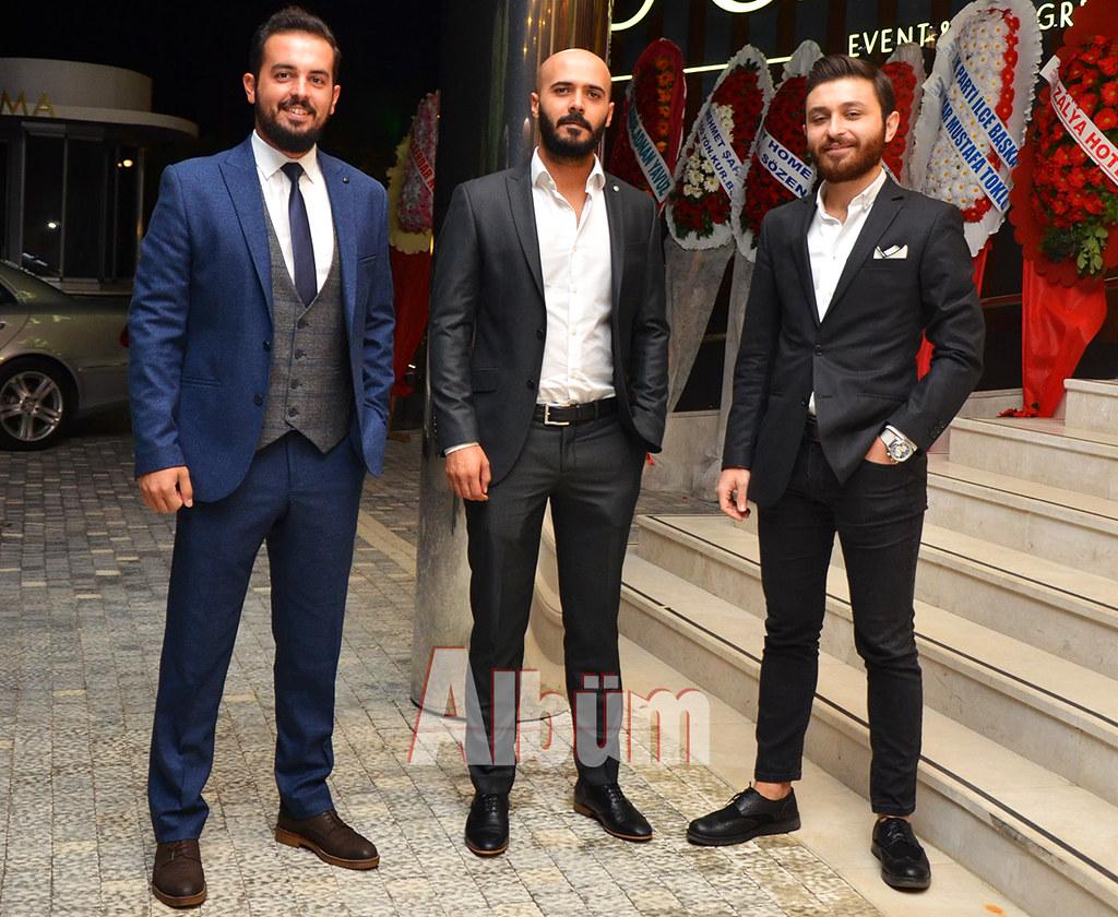 Girayhan-Gürbüz,-Yusuf-Kurtçepe,-Mustafa-Furat