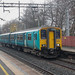 Transport for Wales 150208