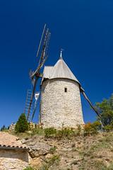2014-08 Aude 2580.jpg - Photo of Padern