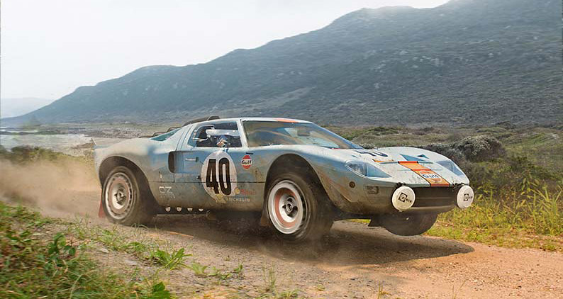 02_Ford-GT40-Rally-Car