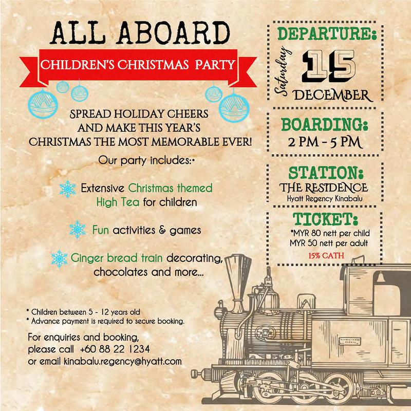 Hyatt_Regency_Kinabalu_Christmas_2018_Page_02