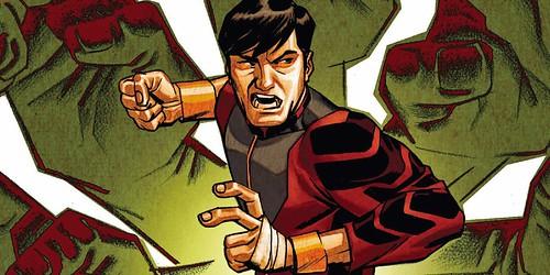 Shang-Chi-Master-of-Kung-Fu