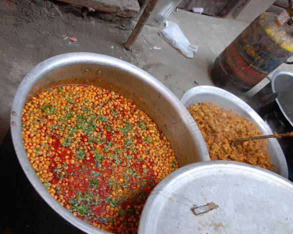 DSC_9999IndiaAmritsar