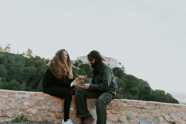 HandMadePhoto_PLorena&Andres-44