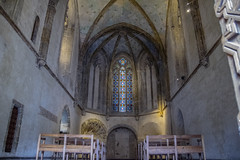 Perpignan_24042017-078