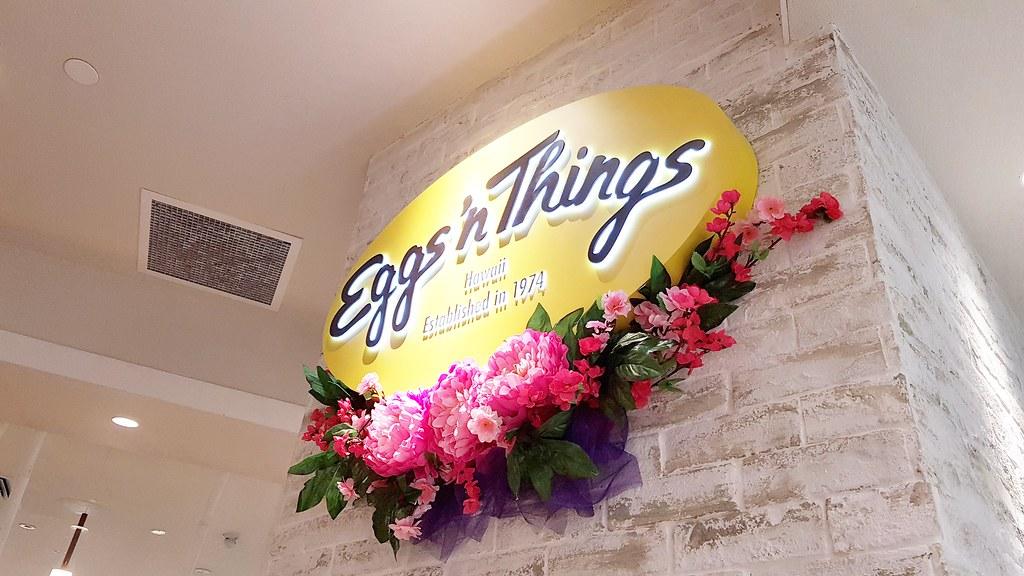 EggsNThings2