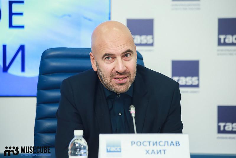Press-konferencia_TASS_029