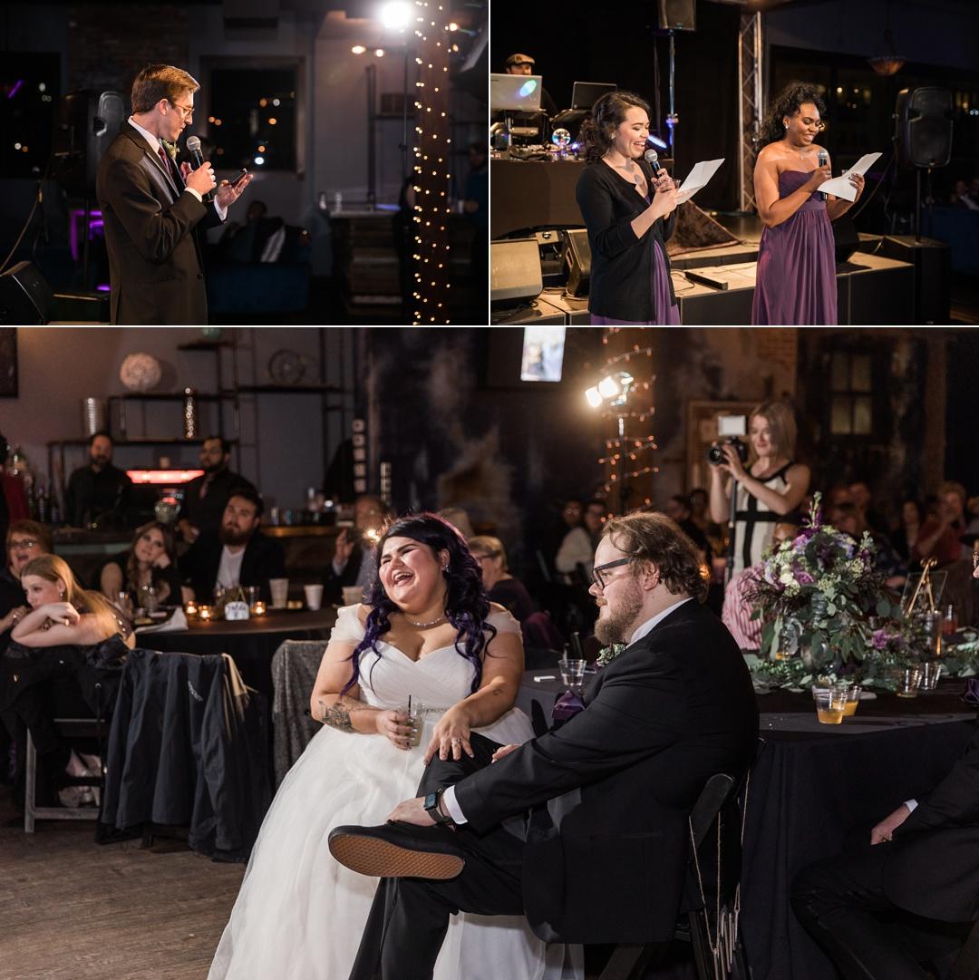 gilleys_dallas_wedding-64-2