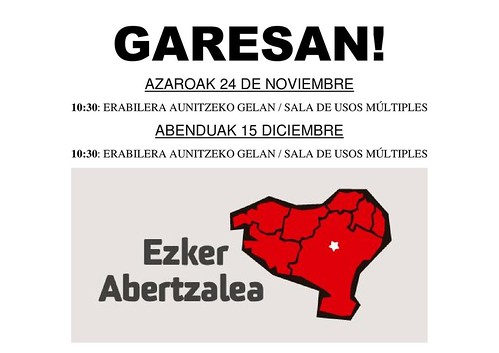 GARESAN_gonbidapena_whatsup
