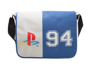 PS 94%27 Bag