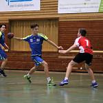 2018-12-02 mJB gegen Müllheim-Neuenburg