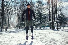 TEST: Vyberte ty správné boty do zimní nepohody