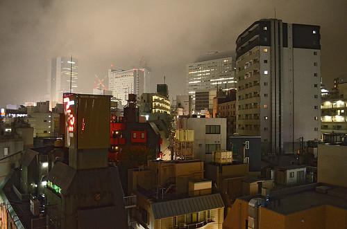 Shibuya48