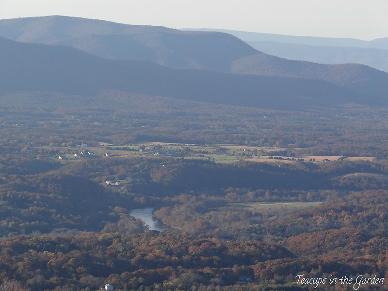 8-Shenandoah Valley