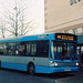 Ensign-780-LX51FGK-Lakeside-031211a