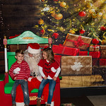 LunchwithSanta-2019-16