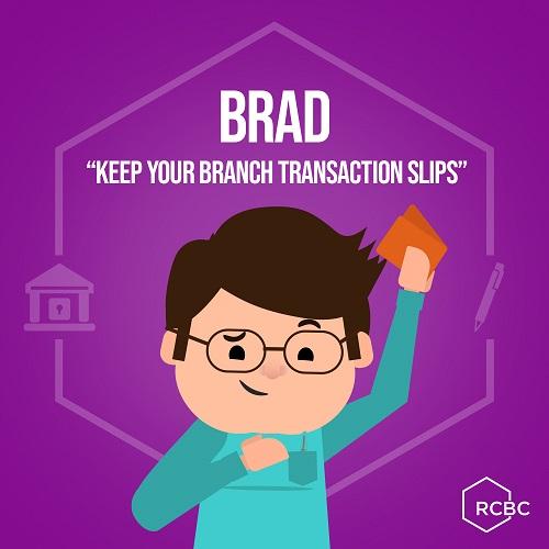 RCBC CPA Brad Intro