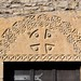 028-20180927_Great Washbourne Church-Gloucestershire-carved Tympanum above Norman S Door