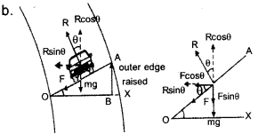 Plus One Physics Model Question Papers Paper 4 58