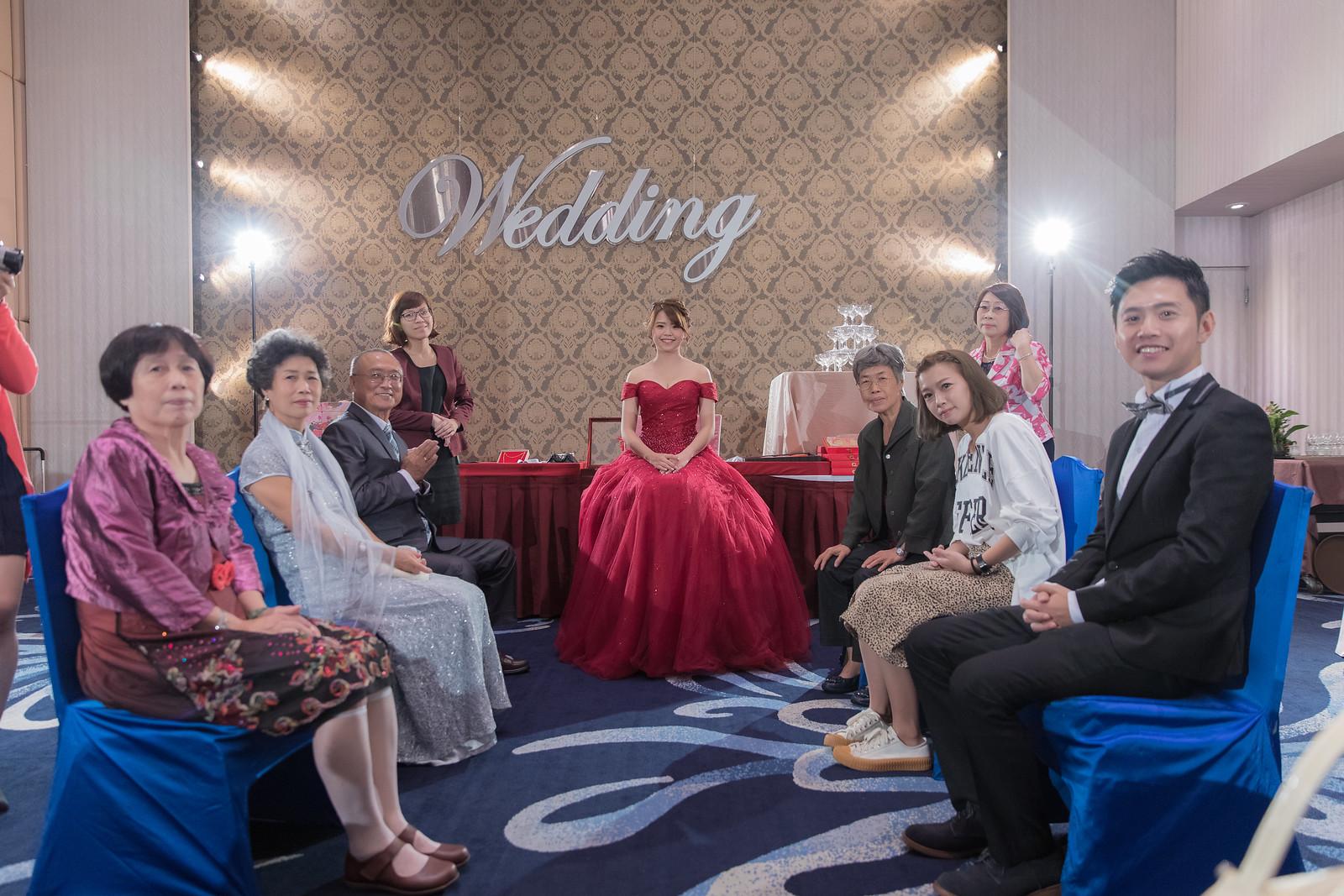 wedding20181110_0038